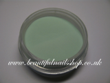Pastel green acrylic powder 4g /054/